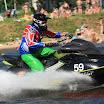 3 этап Кубка Поволжья по аквабайку. 2 июля 2011 года г. Ярославль. фото Березина Юля - 85.jpg